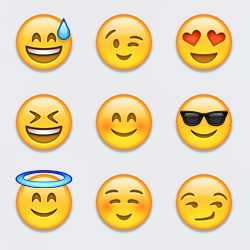 081015_emoticons_ipad
