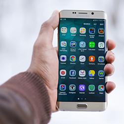 090816_android_smartphone_opschonen
