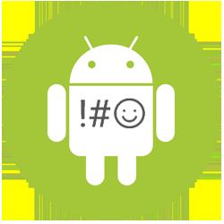 130418_android-leestekens_thumb(1)