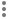 Pictogram menu