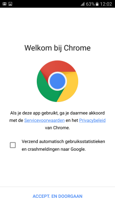 2405-samsung-chrome.png
