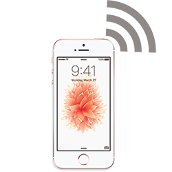 260516_iphone_wifispot_home