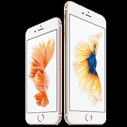 270516_smartphone_kopen(2)