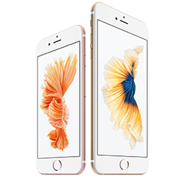 270516_smartphone_kopen