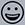 Toetsenbord emoji
