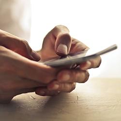 ander-toetsenbord-op-android