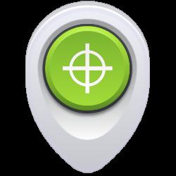 android_apparaatbeheer