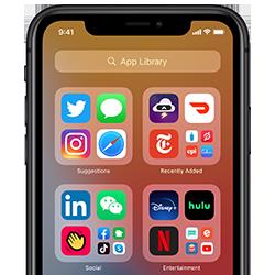 appbibliotheek-op-iphone-ipad