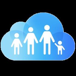 delen-met-gezin-ios