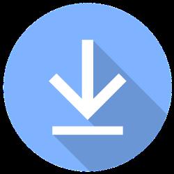 downloads_verwijderen_samsung_apparaat