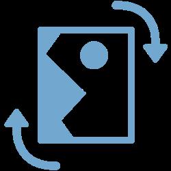 foto-draaien-op-mobiel-apparaat(1)