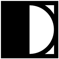 hoger-contrast-beeldscherm