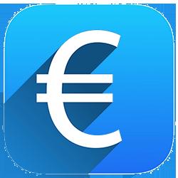 hoogte-app-store-tegoed