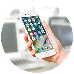 iphone-uitzetten