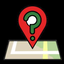locatie-toestemming