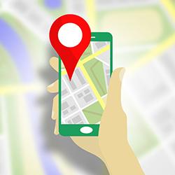 locatievoorziening_aanzetten(1)