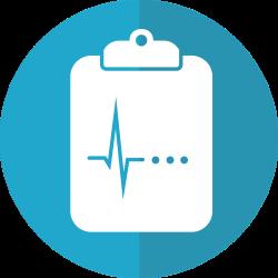 medische-gegevens-invullen-bij-android-apparaat