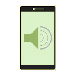 Meldingsgeluid aanpassen op Android