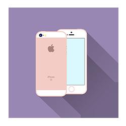 naam-iphone-aanpassen