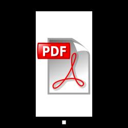 pdf-op-mobiele-apparaten