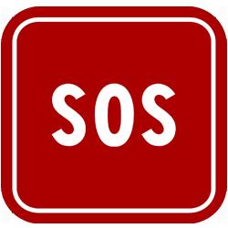 sos_melding_png