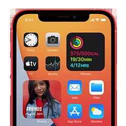 statussymbolen-op-iphone