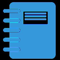 telefoonnummer-opslaan-in-adresboek
