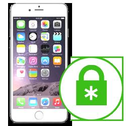 tip_iphone-ipad-beveiligen(1)