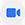 FaceTime-gesprek starten via app Contacten