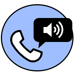 voicemail_smartphone_thumb_250