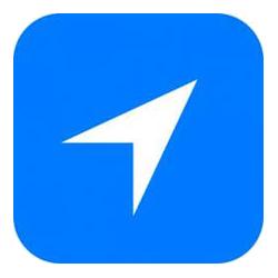 welke-app-mag-locatie-gebruiken-iphone