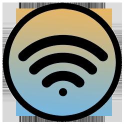 wifi-op-iphone