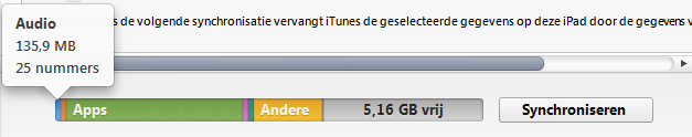011113_iTunes_opslag