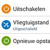 140715_uitschakelen_home(1)