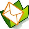1802-mail(1)