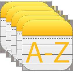 210417_ipad_notities_sorteren(1)