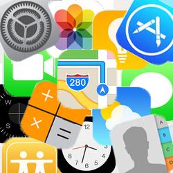 260116_apps_ordenen_home