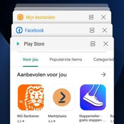 apps-helemaal-afsluiten-op-android-apparaat