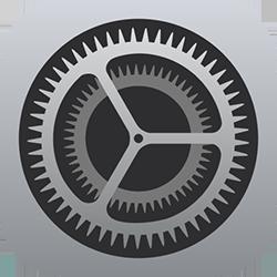 iphone-ipad-aanpassen