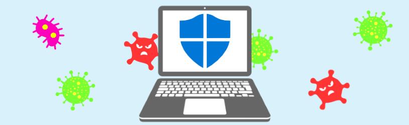 Betalen voor een virusscanner?