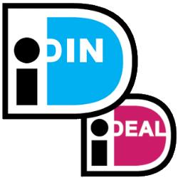 idin(1)
