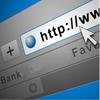 150115_omzeil_phishing_home