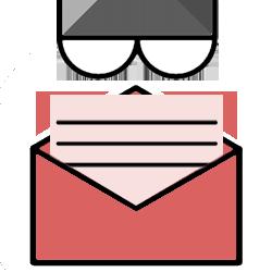 onbetrouwbare-mail-lezen