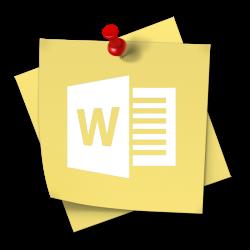Snelle toegang tot veelgebruikte bestanden in Windows 10