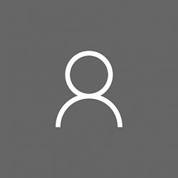 06042017_accountafbeelding-wijzigen-in-windows-10-250(1)