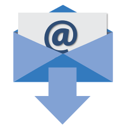 090218_mail_bijlage_opslaan_home