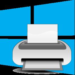 1103-tip-printer