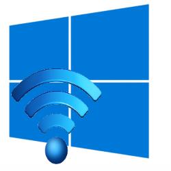 1202-tip-wifi-herstellen(1)