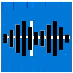 160218_w10_geluid-zichtbaar(1)