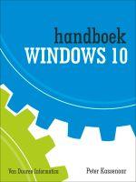 1609-handboekw10.jpg